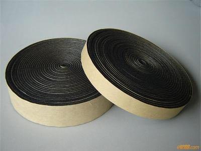 EVA衬垫供应商推广吸声海绵墙安装方法