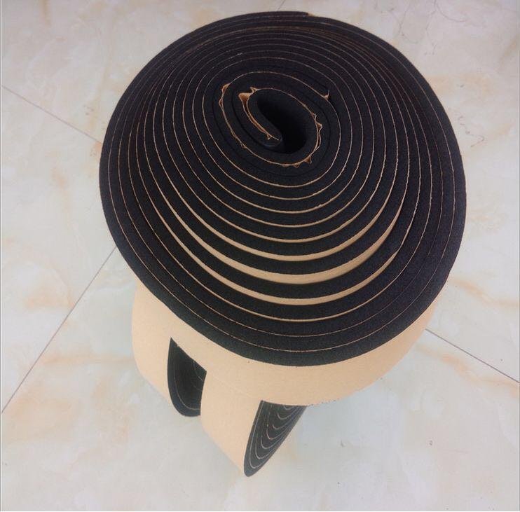 什么样的沙发适合加工 EVA衬垫怎么办?